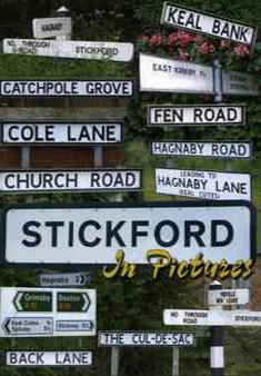 Stickford in Pictures